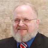 Michael Booker