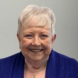 Doris Schaefer