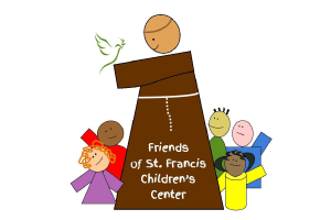 Friends of St. Francis Childcare